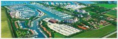 #Affitto posto barca a #Marina Capo Nord #(Aprilia #Marittima) per la #stagione #2016    Dimensioni 10 x 3.65 #prezzo: #2350/anno o #frazione ... #annunci #nautica #barche #ilnavigatore