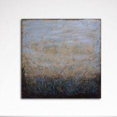 Abstract Painting Modern Art Painting by ArtbySonjaAlfreider