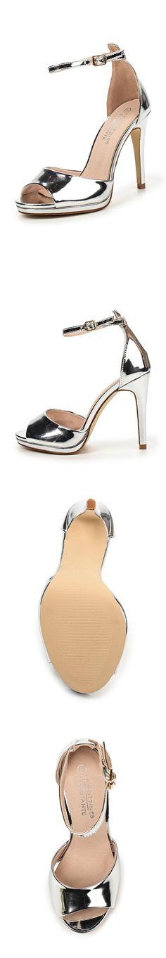 Женская обувь босоножки La Bottine Souriante за 2690.00 руб.