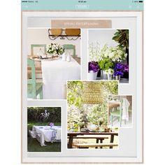 #homebeautifulmagazine