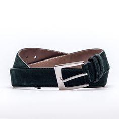 Leather Belt by DERIBAZAAR on Etsy https://www.etsy.com/listing/228779590/leather-belt
