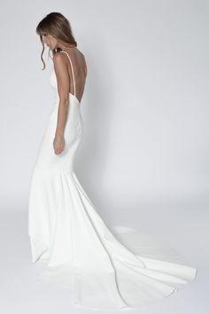 One Day Dress: Kingston