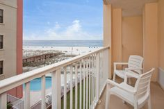 Hilton Garden Inn Beachfront Hotel in OrangeBeach AL HILTON