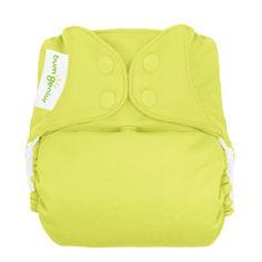 PRE-ORDER bumGenius Freetime - Jolly - bumGenius - Cotton Babies Cloth Diaper Store #cottonbabies
