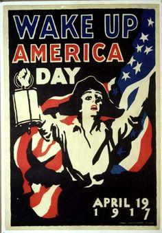 World War 1 Poster http://www.miscman.com/posters_graphics/details.asp?ID=275&CatID=10&PID=1