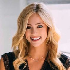 Celebrity Biography about their Relationship, Net Worth & Family Jeff Hornacek, Miss Arizona, Parents Images, Basement Bar Designs, Celebrity Biographies, News Anchor, Popular Shows, New Career, Net Worth