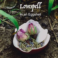 Create long-lasting and loving relationships with this potent and simple spell.