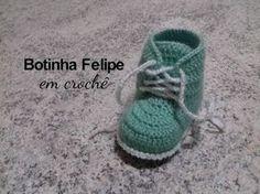 Botinha Ygor Parte ll - YouTube