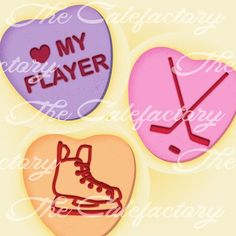 Your place to buy and sell all things handmade Bottle Cap Images, Hockey, Unique Jewelry, Handmade Gifts, Etsy, Kid Craft Gifts, Field Hockey, Craft Gifts, Costume Jewelry