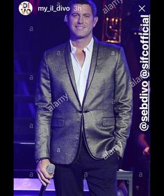 Bless you thanks for our tag on this lovely photo @my_il_divo  #sebsoloalbum #teamseb #sebdivo #sifcofficial #ildivofansforcharity #sebastien #izambard #sebastienizambard #ildivo #ildivoofficial #seb #singer #sebontour #band #musician #music #concert #composer #producer #artist #french #handsome #france #instamusic #amazingmusic #amazingvoice #greatvoice #teamizambard #positivefans