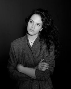 Jessica Brown Findlay(Lady Sybil from Downton Abbey) Jessica Brown Findlay, Downton Abbey, Sybil Downton, Pretty People, Beautiful People, Lady Sybil, Glamour, People Photography, Girl Crushes