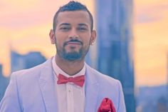 Rose Festival-2017 !!!  1st day of most awaited event of the City Beautiful- Chandigarh i.e Rose Festival 2017 Chandigarh organized by Chandigarh Tourism and Aryans Group of Colleges, Chandigarh would be marked with the live performance by renowned Punjabi singer Garry Sandhu on 17th Feb, 2017, 6:30pm onwards at Leisure Valley Sec. 10 Chandigarh.