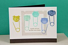 2014 Procrastination Station Sweet Cheeks Stamp Set Price: $15.00  Product ID : 2825  Papertrey Ink - Sweet Cheeks Die Price: $6.00 Product ID : PTD-0578