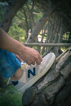timeless design c0b19 79d53 New Balance CRT 300  newbalance  nb  sneakers  retroshoes