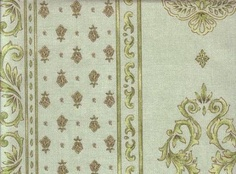 Or maybe this for curtains?