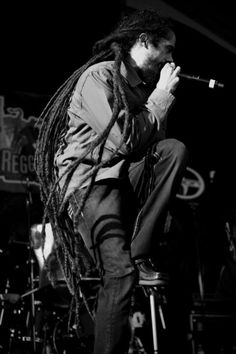 Bob Marley Mellow Mood, Marley Brothers, Marley Family, Damian Marley, Reggae Artists, Nesta Marley, Dope Wallpapers, Reggae Music, Hubba Hubba