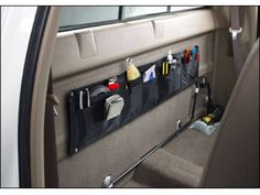 The perfect Consoles & Organizers for your 2018 Nissan Titan is waiting for you at RealTruck. Take advantage of our extensive image galleries, videos, and staff of truck experts. Lifted Chevy Trucks, Custom Trucks, Ford Trucks, Pickup Trucks, Lifted Ford, Jeep Truck, Truck Interior Accessories, Car Accessories, Mustangs