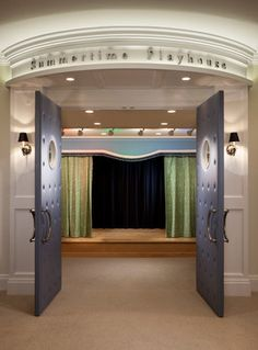 country home 02 traditional home theater salt lake city think architecture. beautiful ideas. Home Design Ideas