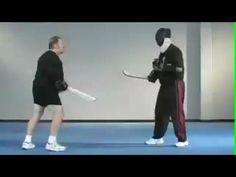 Cold Steel - The Fighting Machete DVD