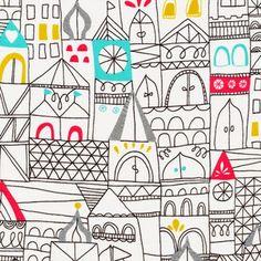 http://printpattern.blogspot.com.es/2014/11/fabrics-lisa-congdon.html