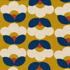 Retro Floral Pinned for FarOut, www.faroutny.com, @faroutny #faroutny Graphic…