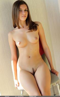 Super Sexy Hot Nude Girls