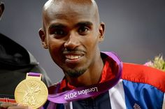 """British Athletics has confirmed that Jama Aden, the Somali coach who has been arrested on doping charges by Spanish police, no longer works with Mo Farah. This was despite Aden being """"an unofficial facilitator"""" for Britain's Olympic 5,000m and 10,000m champion when he trained in Ethiopia in 2015.  #Coach Of Olympic #Hopeful #Arrested In #Doping #Raid http://www.evolutionary.org/coach-of-olympic-hopeful-arrested-in-doping-raid/"""
