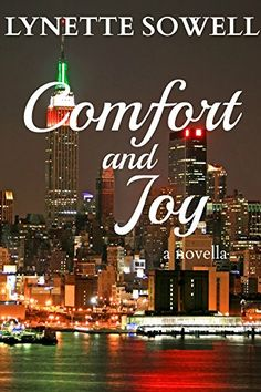 Comfort and Joy: a novella by Lynette Sowell http://www.amazon.com/dp/B00P02F76K/ref=cm_sw_r_pi_dp_QeYCwb0PGN4EJ