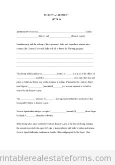 873 Best Printable Forms Online Images Free Printables Legal