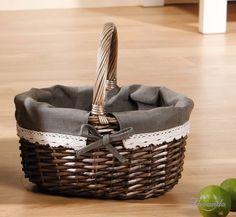 košíky na nákup - Hľadať Googlom
