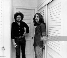 Image result for Don Henley's Daughter