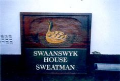 Home Wooden Signs, House Signs, Wooden House, Hand Carved, Carving, Rustic, Simple, Modern, Art