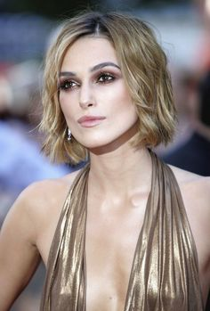 """I was in a little movie, you might have heard of it? Pirates of the Caribbean."" 