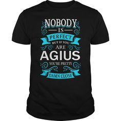 [Cool shirt names] AGIUS  Good Shirt design  AGIUS  Tshirt Guys Lady Hodie  SHARE and Get Discount Today Order now before we SELL OUT  Camping 0399 cool name shirt agius