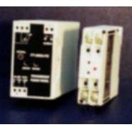 A linha de Transmissor de temperatura para trilho din 24 da empresa Connect-JCO são produtos de excelente qualidade, sendo desenvolvido através da maior tecnologia do mercado em um processo de fabricação que utiliza circuitos integrados de altíssima precisão com compensação de temperatura, o que garante uma grande confiança, robustez e longevidade.