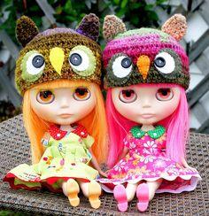 Ahhhhh.  Too cute...  <3<3