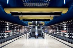 http://theinspirationgrid.com/munich-subway-stunning-photos-by-nick-frank/