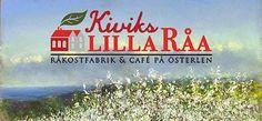 Kiviks Lilla Råa-bloggen - Raw Food, vardag och upptåg!