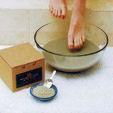3 best detox baths
