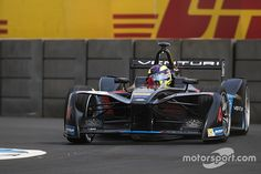 Tom Dillmann has been named as Maro Engel's replacement for the Paris ePrix, as the Frenchman is set to contest his maiden Formula E weekend on home soil. Nascar, Stock Car, Rally, Champion, Truck, Paris, Vehicles, How To Make, Formula One