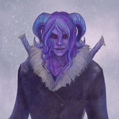"""@thatNatRodgers posted to Instagram: CRITICAL ROLE SPOILERS """"You must be the Mighty Nein."""" Lucien, risen and returned, as I imagine he might meet them. I wonder what he might have brought back with him, and is he the incarnated Eyes of Nine? #Mollymauk #MollymaukTealeaf #Lucien #nonagon #CriticalRoleSpoilers #CriticalRole #criticalrolefanart Critical Role Fan Art, You Must, Meet, Fictional Characters, Instagram, Fantasy Characters"""