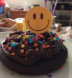 Always  smile !!!!