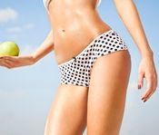 Get Rid of Cellulite for Good: 9 Things You Need to Know