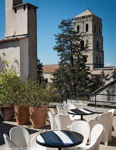 19 Arles Camargue Guidebook Ideas Arles Camargue France Area