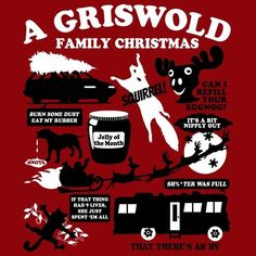 christmas vacation movie   funny-christmas-vacation-movie-quote ...
