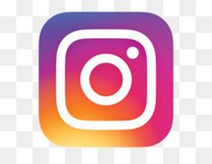 Youtube Instagram, Instagram Logo, Social Media Logos, Taxi, Sticker, See Through, Outfits, Logo Google, Slideshow Presentation
