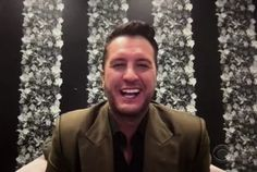 Luke Bryan Entertainer Of The Year, Luke Bryan, Youtube, Entertainment, Country, Rural Area, Country Music, Youtubers, Youtube Movies
