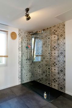 leroy merlin carrelage salle de bain