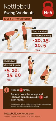 kettlebell cardio,kettlebell training,kettlebell circuit,kettlebell for women Kettlebell Training, Circuit Kettlebell, Best Kettlebell Exercises, Kettlebell Benefits, Kettlebell Challenge, Kettlebell Swings, Kettlebell Routines, Kettlebell Deadlift, Fitness Workouts