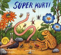 No es demasiado divertido perderse en la jungla y el pequeo mono sper kurti fandeluxe Gallery